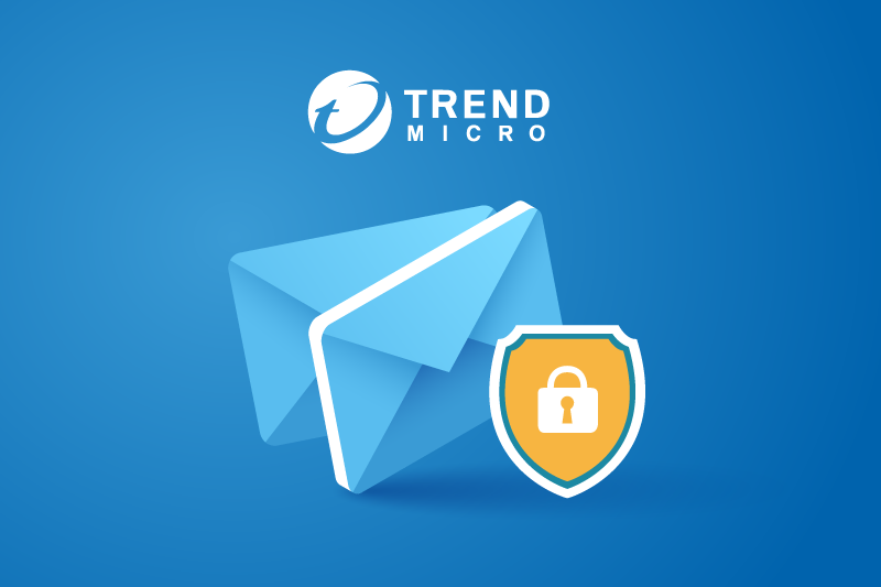Trend-Micro-hosted-email-security