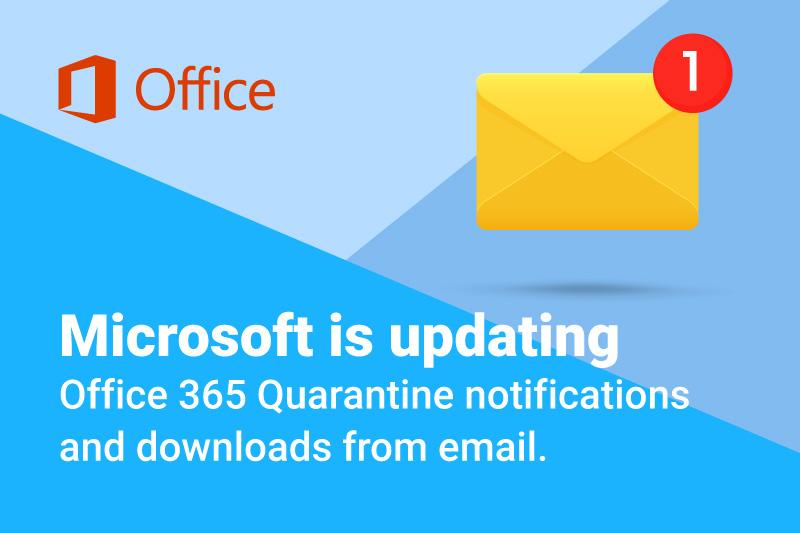 Microsoft-is-updating-notification