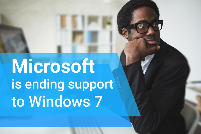 Microsoft_is_ending_support_to_Windows_7