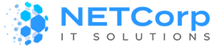 NETCorp IT Solution