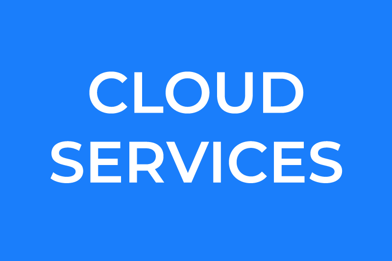 Cloud-Services-4