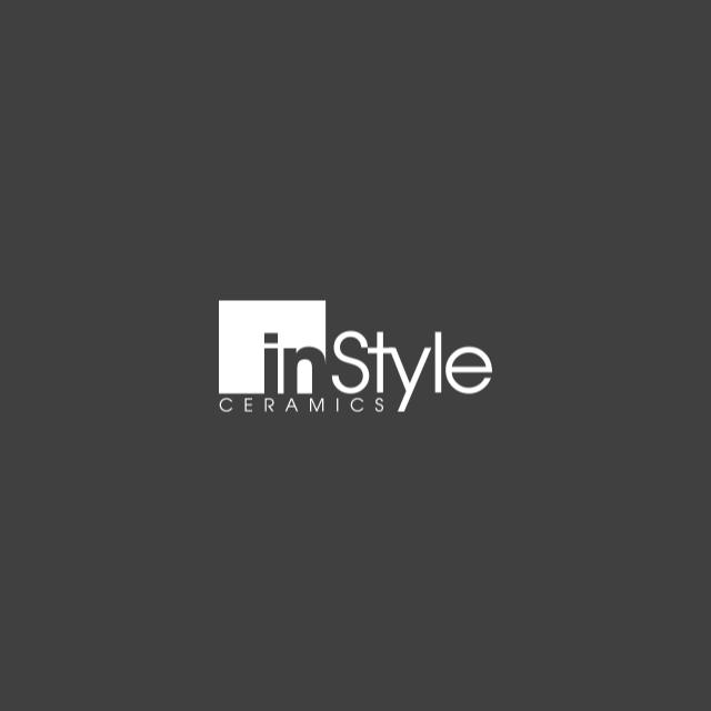 Logo-Instyle-Ceramics