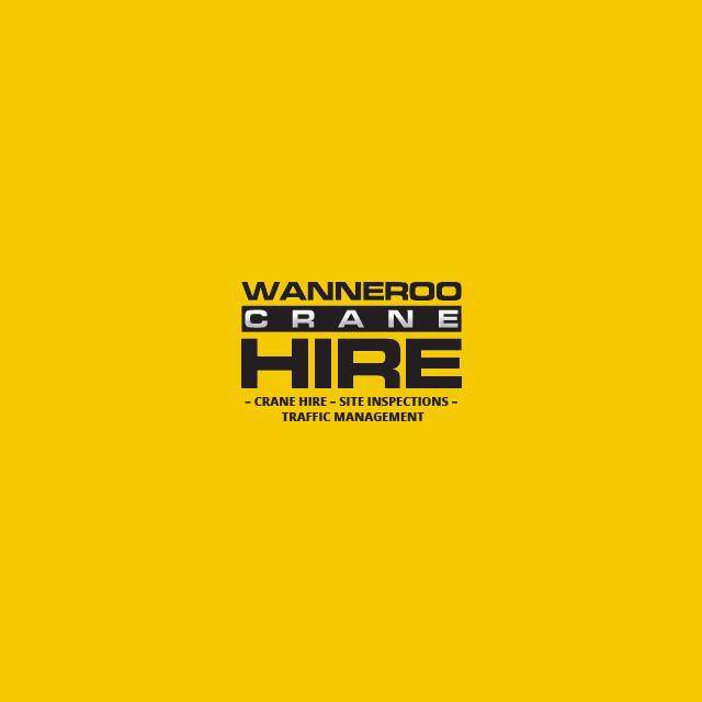 Logo-Wanneroo-Crane-Hire