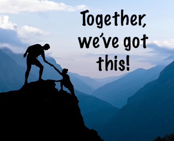 Together-We've-Got-This