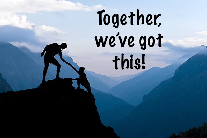 Together-We've-Got-This