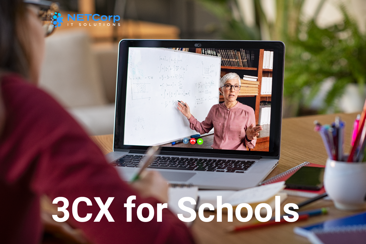 3cx-for-schools