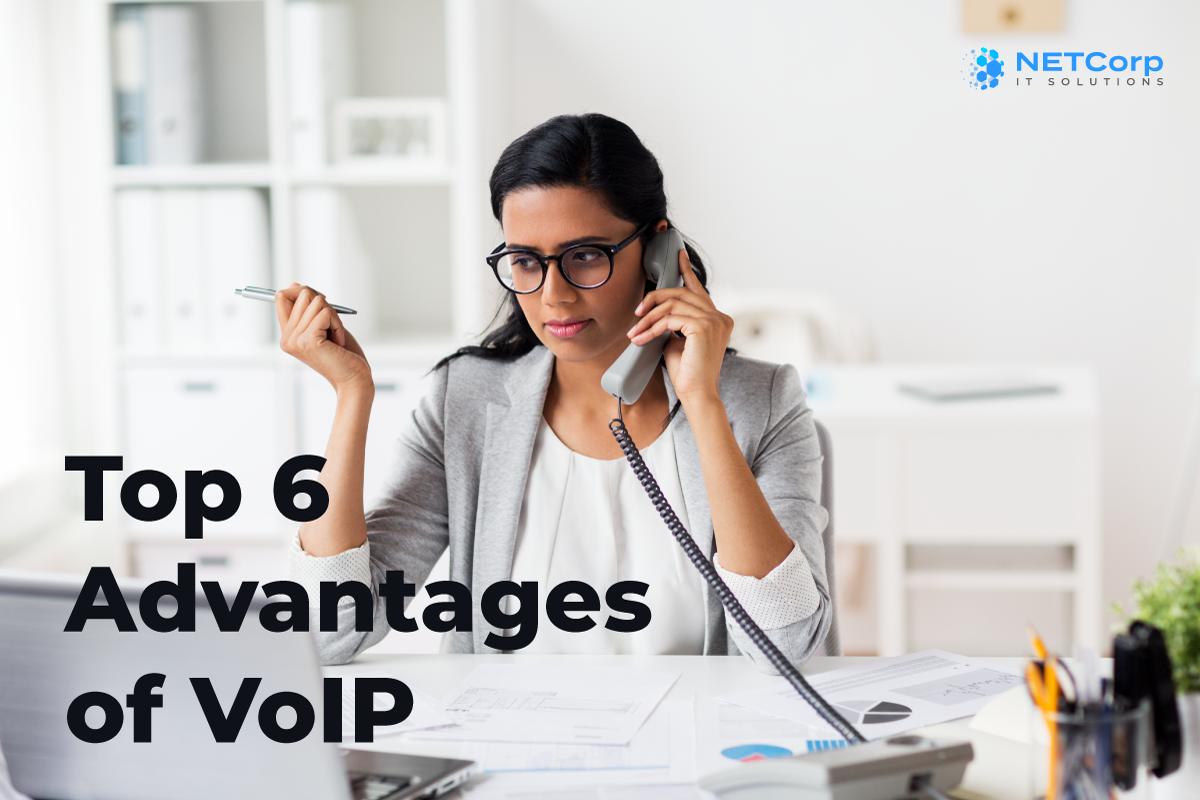 6-VoIP-Benefits