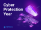 Cyber Protection Year