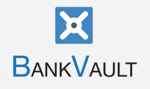 Bank-vault-logo