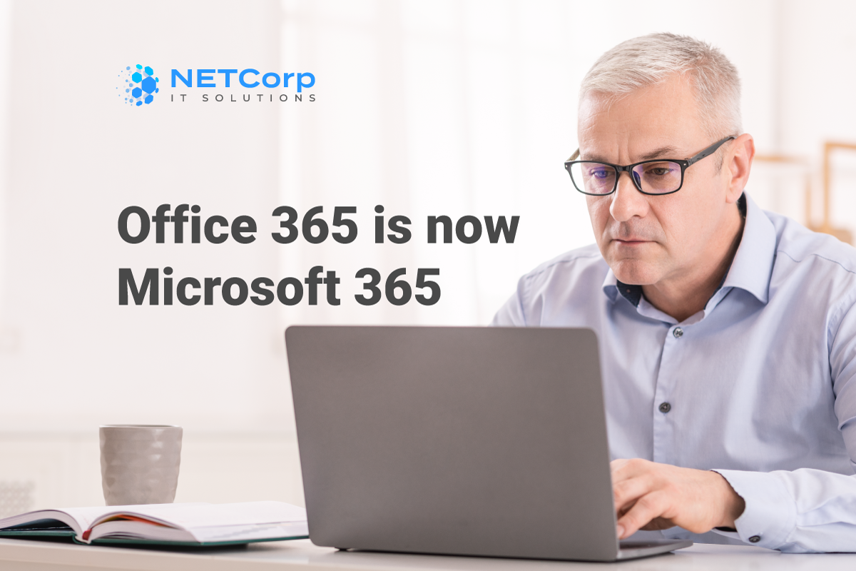 Office-365-becomes-Microsoft-365