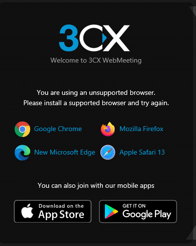 3CX-Apps-1