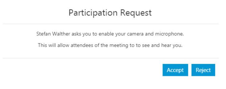 3CX-Participation-Request