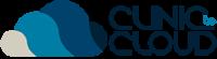 Logo-Clinic2Cloud
