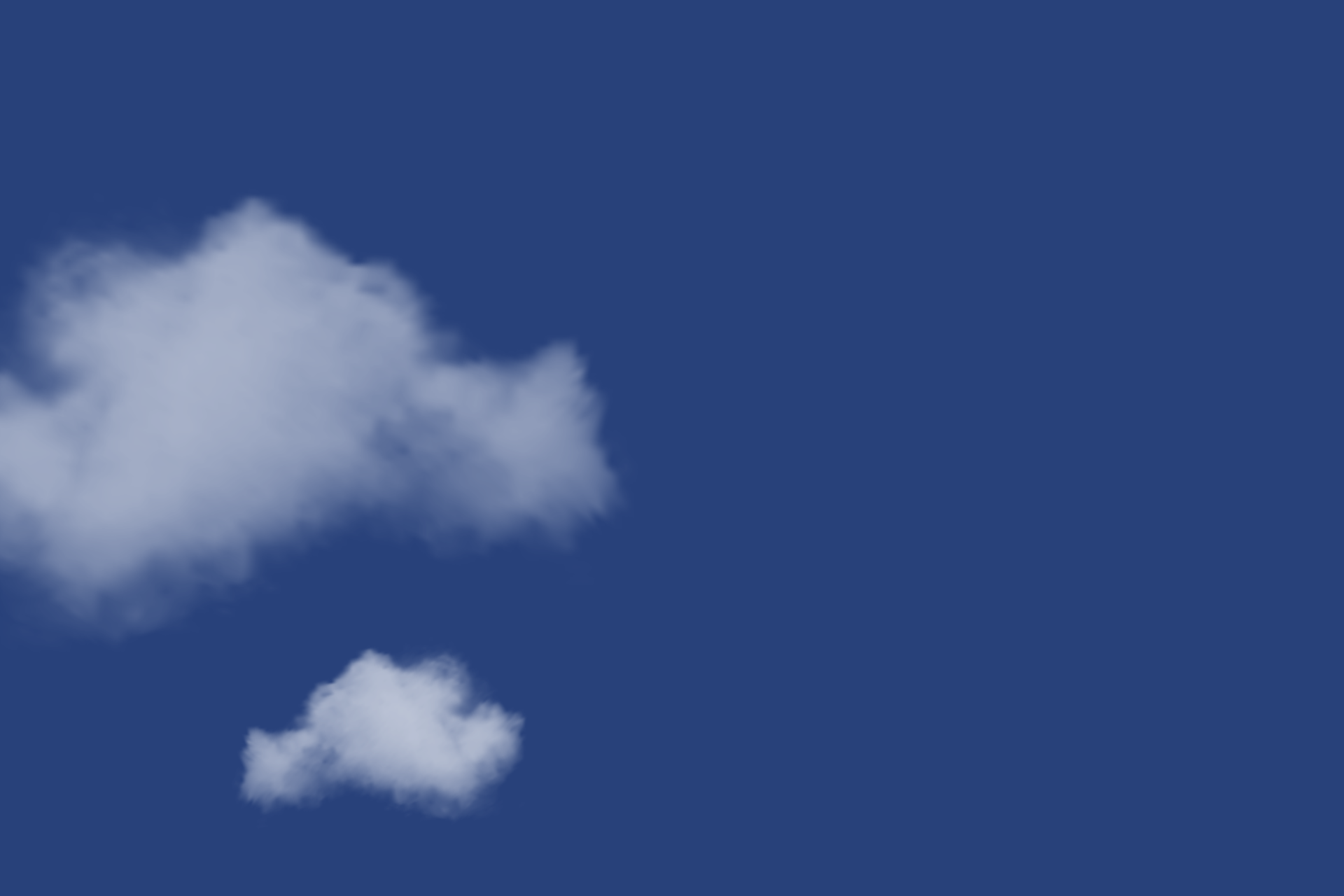cloud-background-2