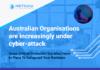 15 Cybersecurity Best Practices To Implement Across Your Organisation