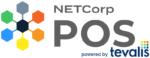 NETCorp-POS-logo