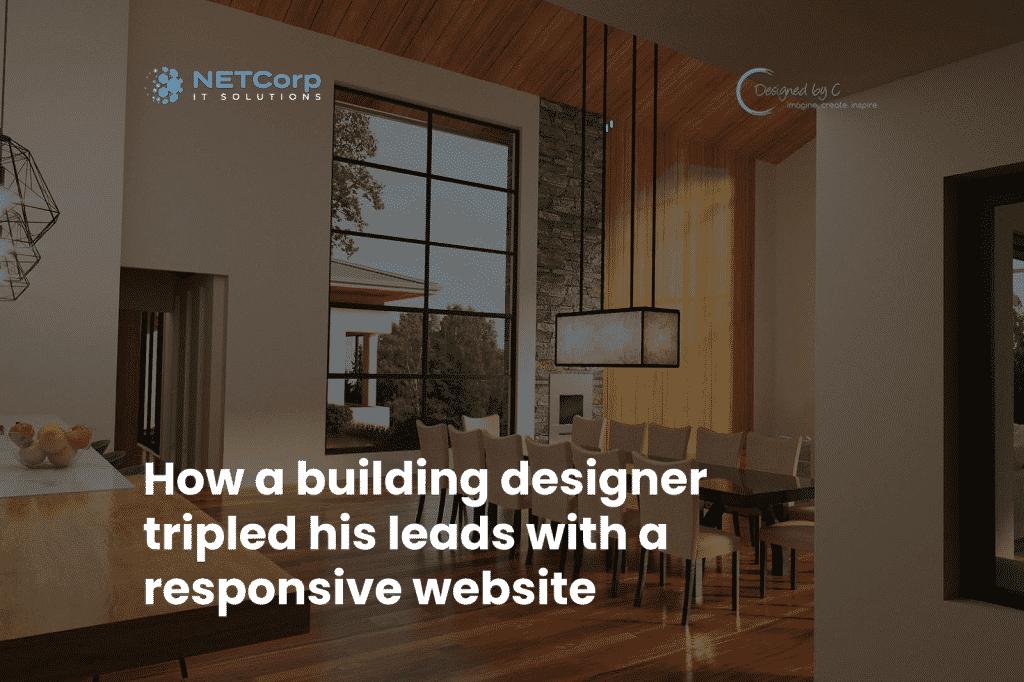 DesignedbyC