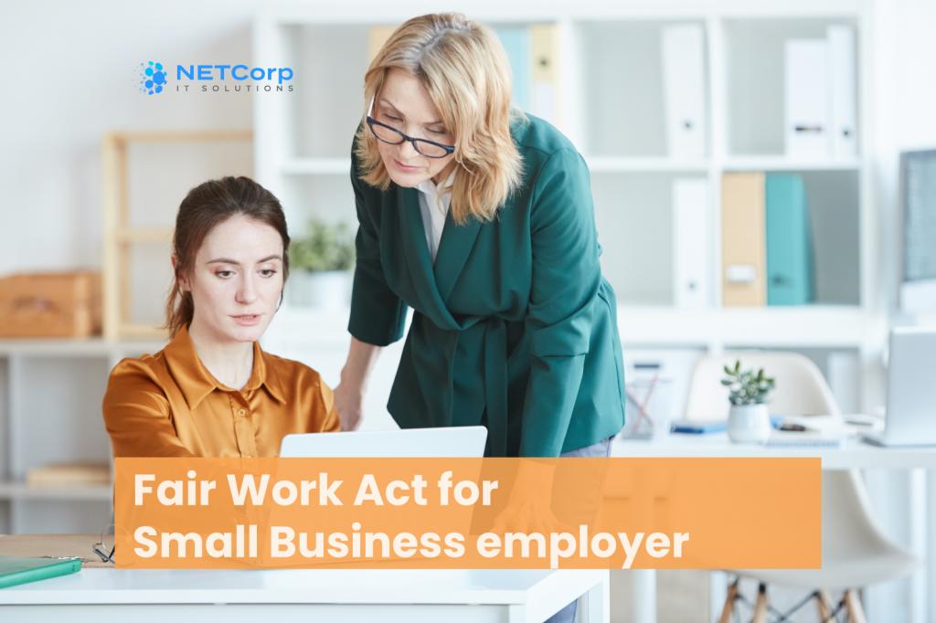 Amendment On Casual Employment 2 1024x682