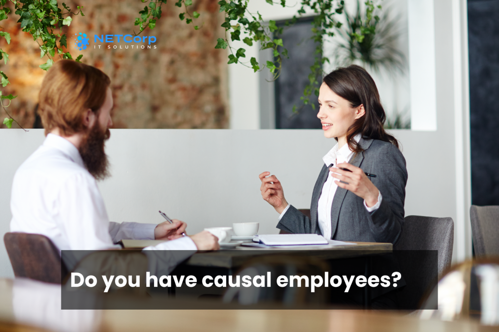 High Court Decision On Casual Employment 1024x682