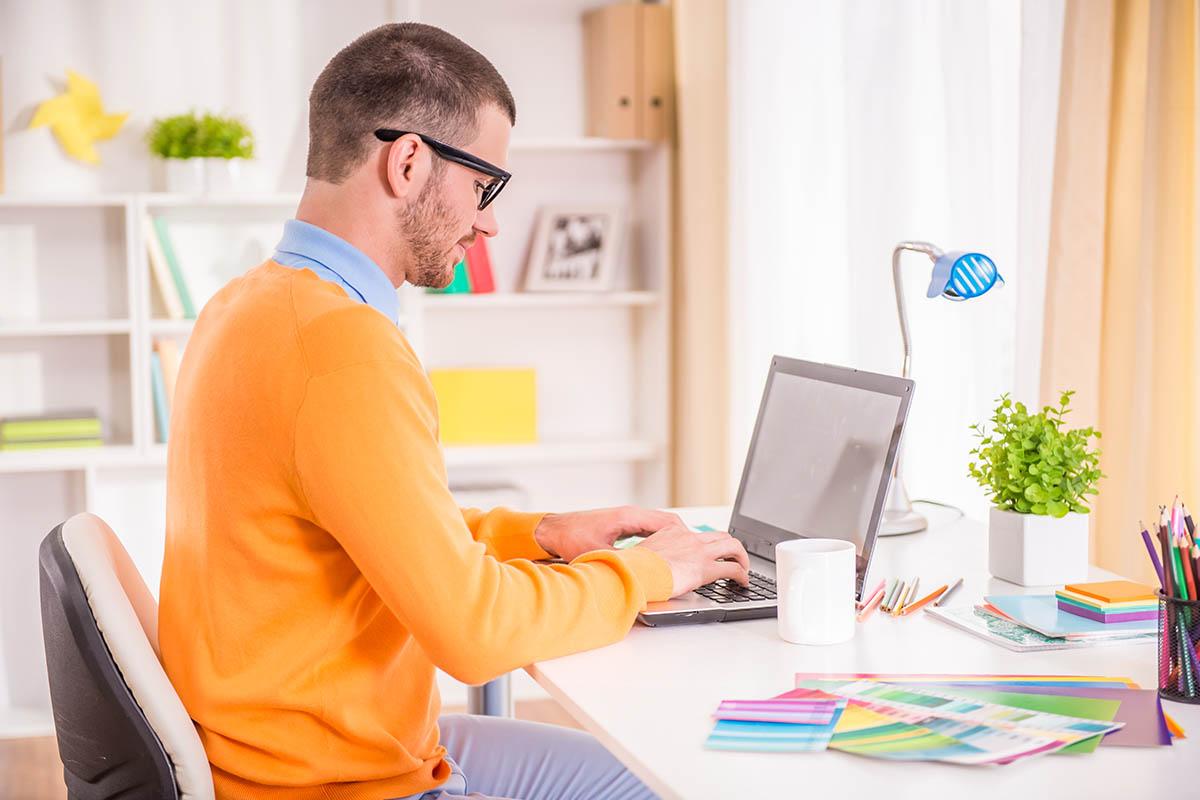 Male Office Work 1200x800 1
