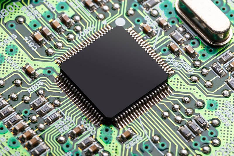 Microchip 800x533 1