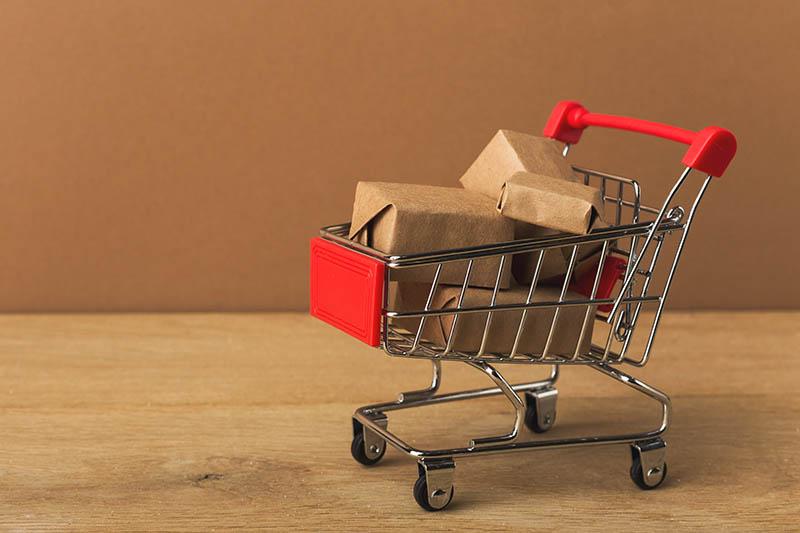 Shopping Cart 800x533 1